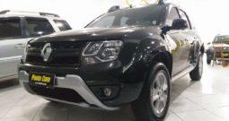Renault Duster 1.6 DYNAMIQUE 4×2 16v