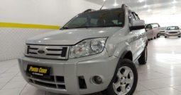 Ford Ecosport 2.0 XLT 16V FLEX