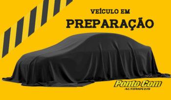 VEICULO-EM-PREPARACAO